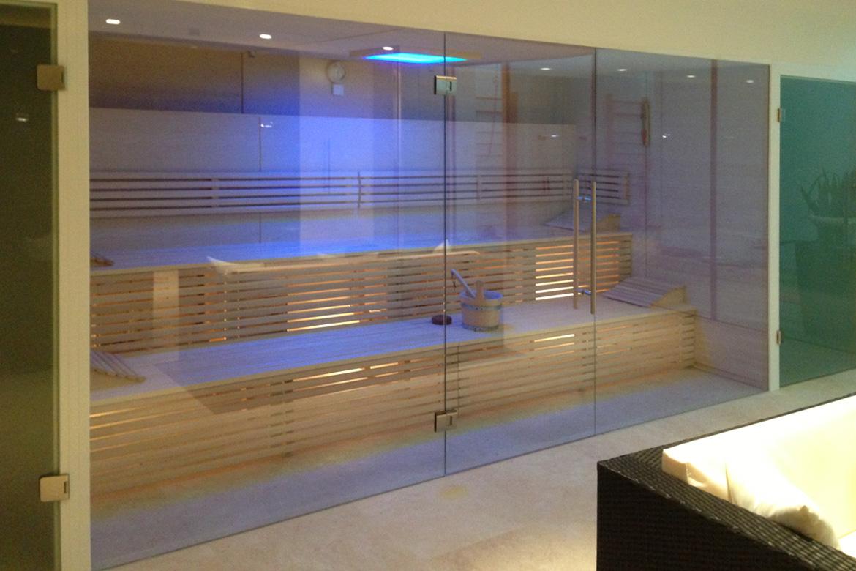 schwimmbadbau poolbau saunabau dampfb der und. Black Bedroom Furniture Sets. Home Design Ideas